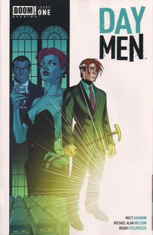 Day Men 2013 #1 – d3