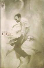 Lore 2003 #1 - a