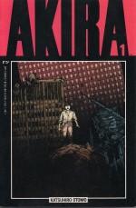 Optioned - Akira 1988 #1 - b