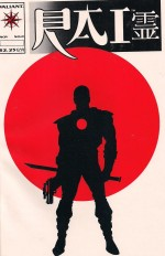 Optioned - Bloodshot - RAI #0 - b