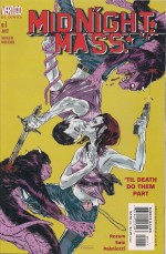 Optioned - Midnight Mass 2002 #1 - d1