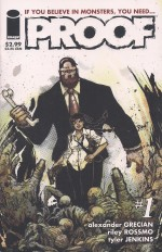 Optioned - Proof 2007 #1 - c