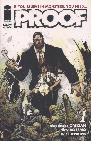 Optioned – Proof 2007 #1 – c