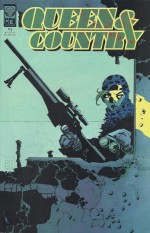 Optioned - Queen & Country #1 - a.jpeg