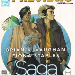 Saga - Diamond Previews 2012 - d2
