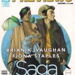 Saga - Diamond Previews 2012 - d2