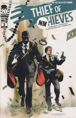 Thief of Thieves 2012 #2 - b
