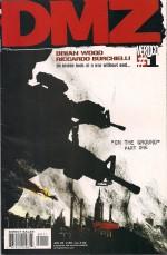 DNZ 2006 #1 - b