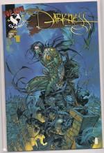 Darkness 1996 #1 - a