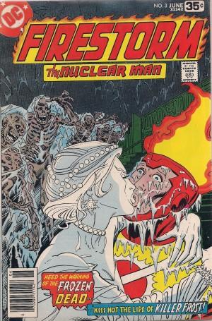 Firestorm 1978 #3 – d1