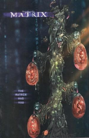 Matrix 1999 – c