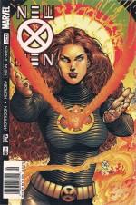 New X-Men #128 - a