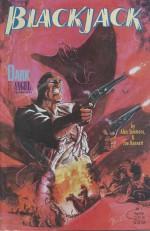 Optioned - Blackjack 1996 #1 - a