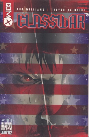 Optioned – Cla$$War 2002 #1 – a