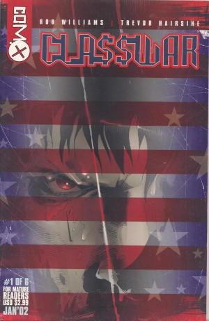 Optioned – Cla$$War 2002 #1 – a