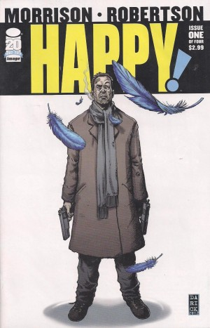 Optioned – Happy 2012 #1 – a