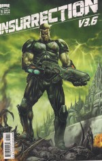 Optioned - Insurrection V3.6 2011 #1 - a