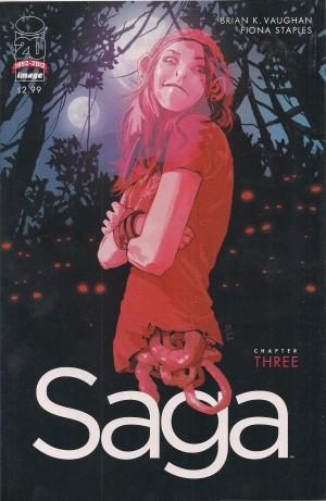 Saga 2012 #3 – a