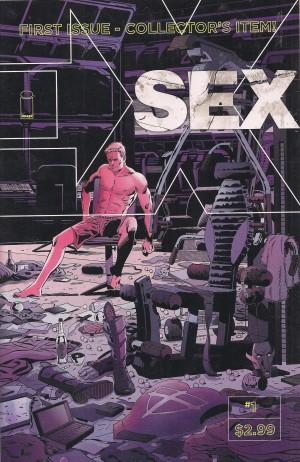 Sex 2013 – #1 – b