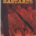Southern Bastards 2014 #1 - a
