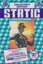 Static 1993 #1 - b - SOLD 5-19-13
