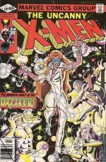 X-Men #130 - b