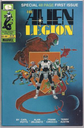 alien-legion