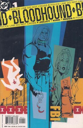 bloodhound-2004-1-b