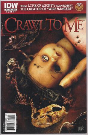 crawl-to-me