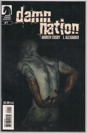 damn-nation