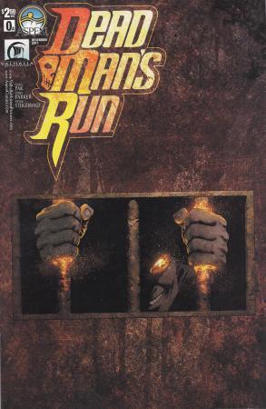 dead-mans-run-1-a