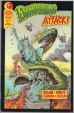 dinosaurs-attack