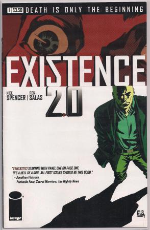 existence-2-0