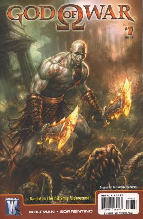 god-of-war-1-a