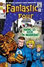 inhumans-fantastic-four-45