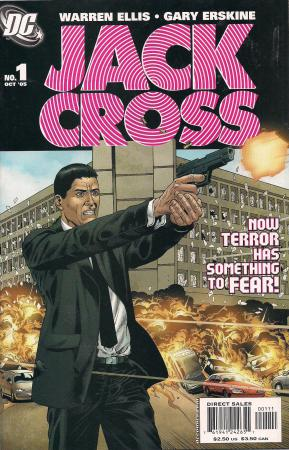 jack-cross-1-a