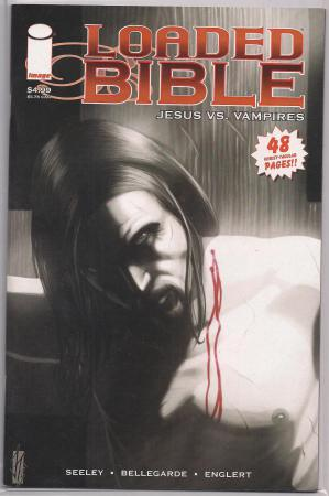 loaded-bible