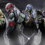 ninja-turtles-feature1-620x350