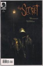 secret-the