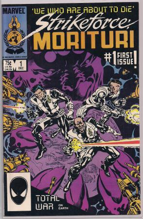 strikeforce-morituri