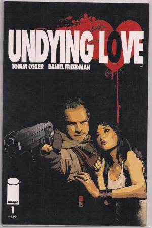 undying-love1