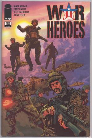 was-heroes
