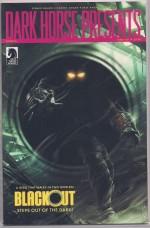 Dark Horse Presents 2012 #24 - a