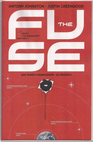 Fuse 2014 #1 – a