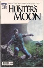 Hunters Moon #1 - a