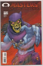 Invincible - Masters of the Universe #2b - d3