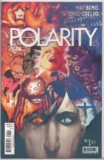 Polarity 2013 - #1 - a