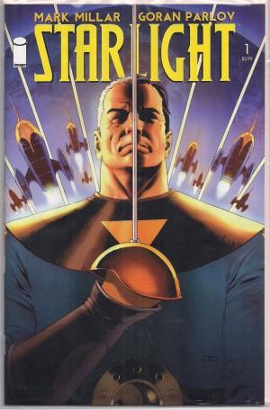 Starlight 2014 #1 – c