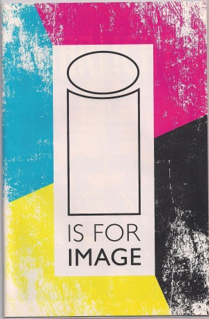 I Is For Image 2014 – c