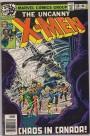 X-Men #120 - 7-10-14